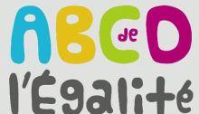 ABCD égalité