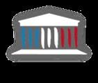 logo-Assemblee Nationale
