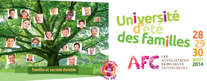 Recto_tract_UniversiteEte2014-2