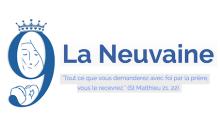 Neuvaine pour la France site AFC92