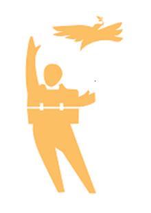 Logo Journée AFC 2