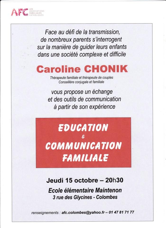 afc-education-et-communication-familiale-le-15-10-2015_new