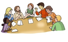 dessin_chantiers_table-_petit