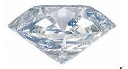 Capture diamant