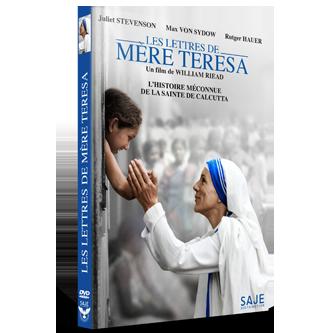 Les-Lettres-de-Mère-Teresa-boutique
