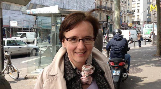 pascale-moriniere-vice-presidente-des-afc_article
