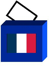 France_vote
