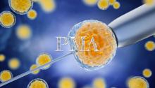 PMA & la bioéthique
