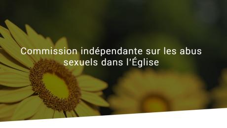 Image du bandeau du site internet du CIASE